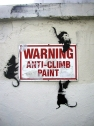 anti-climb.jpg